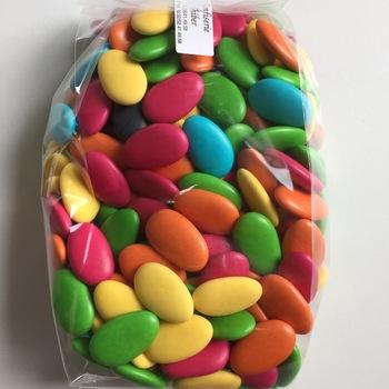 dragées au Chocolat 1kg